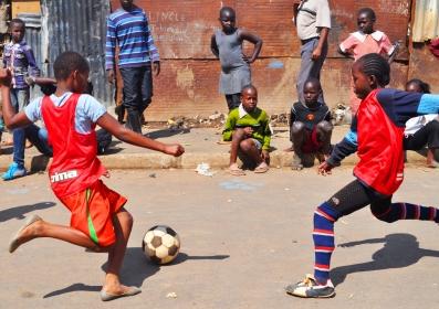 Football_team