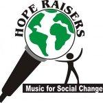 Hoperaisers logo